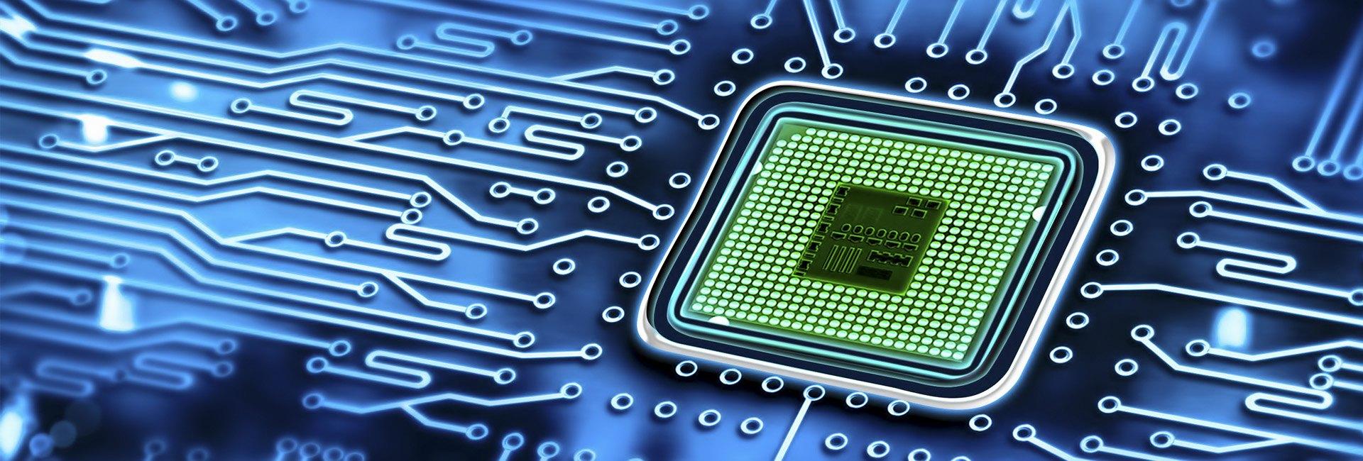 PROTETIVOS com NANO inibidores de corrosão VpCI® para equipamentos Elétricos e Eletrônicos.  - Contra a corrosão, salinidade, umidade, contaminantes, gases e ácidos.
