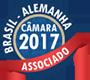 Corr Solutions Brasil - Soluções Anticorrosivas